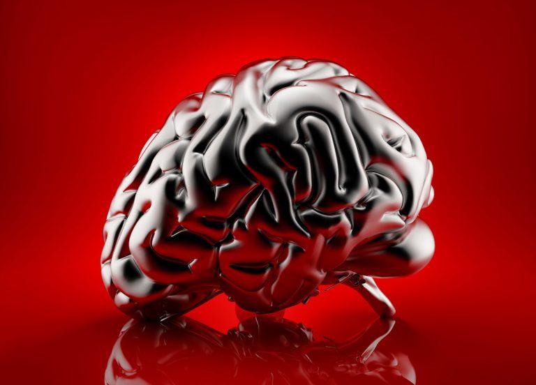 Zapalenie opon mózgowych