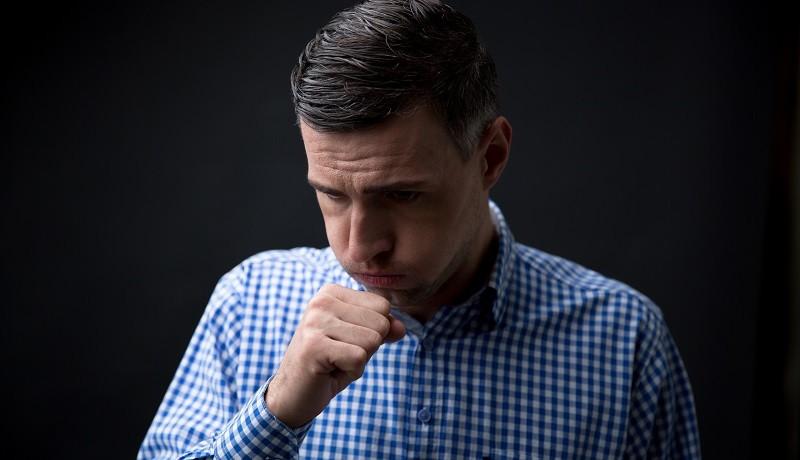 astma oskrzelowa przyczyny powstawania