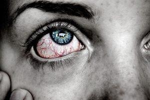 ciśnienie w gałce ocznej