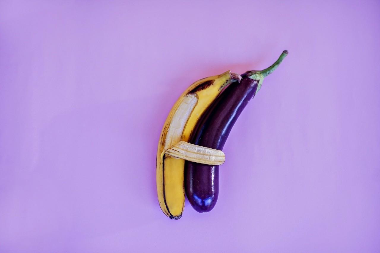 jak poprawić sprawność seksualną
