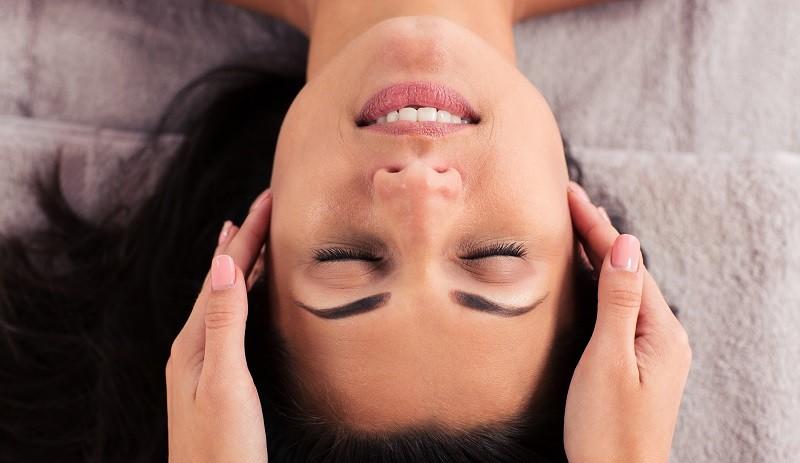 masaż tantryczny co to jest