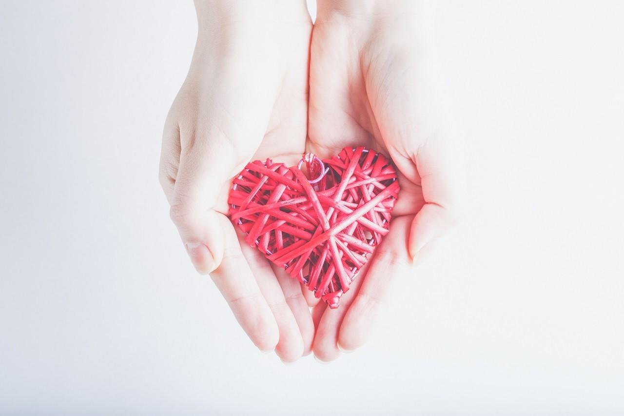 zapalenie mięśnia sercowego objawy