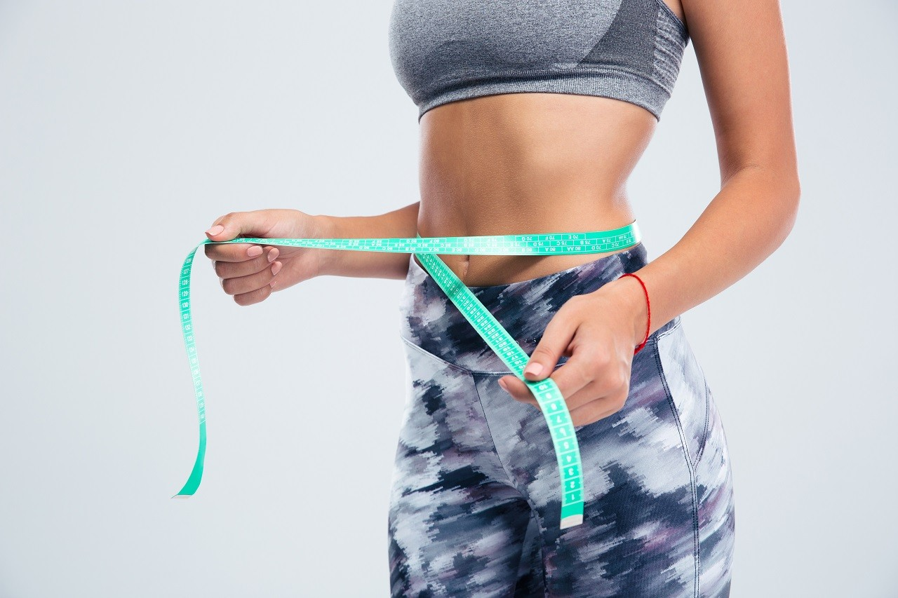 ćwiczenia odchudzające uda