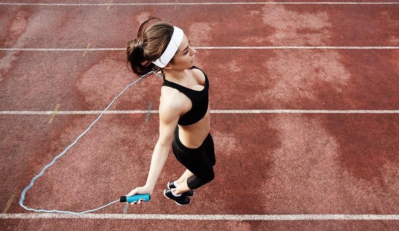 co przyspiesza metabolizm i spalanie tłuszczu