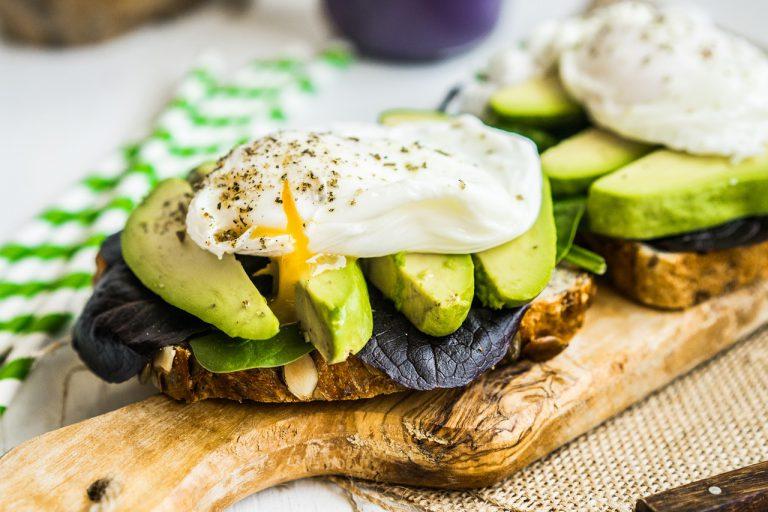 dieta ketogeniczna efekty odchudzanie