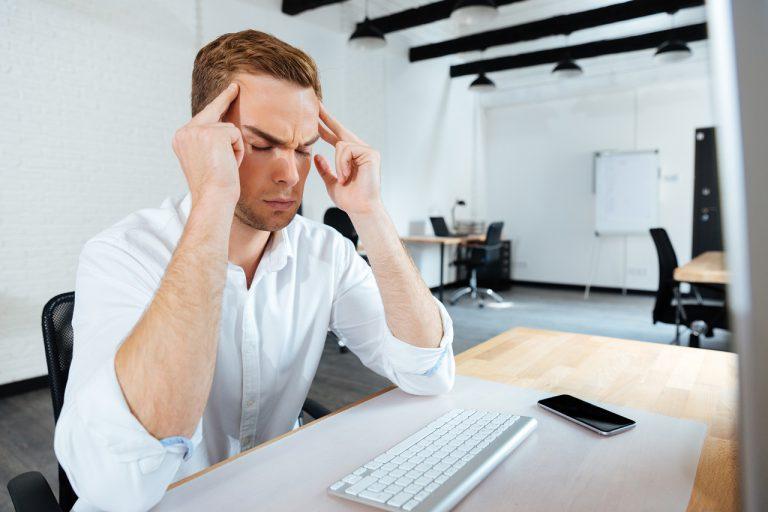 najskuteczniejsze sposoby na migrenę