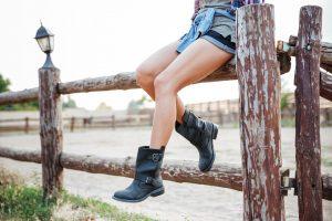 żylaki nóg przyczyny