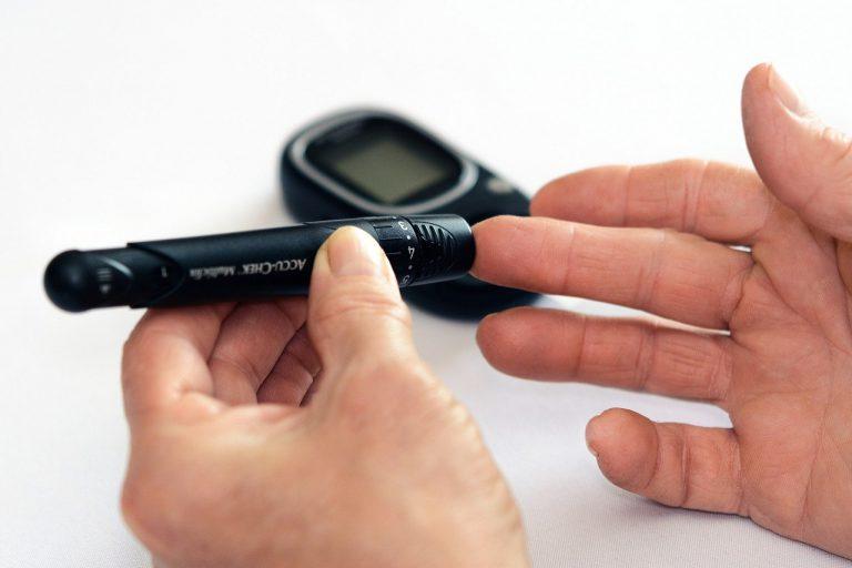 insulinoodpornosc